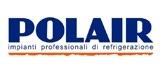 Polair - Столы холодильные