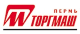 ТоргМаш (г. Пермь)