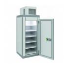 Холодильные камеры (Polair)