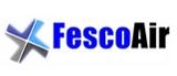 Fescoair - Серия CLT