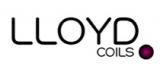 Lloyd Coils - Серия SCH