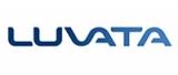 Luvata - Серия EVS