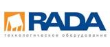Электромеханическое оборудование Rada