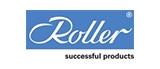 Roller - Серия SV