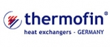 Thermofin - Серия TEB c шагом ламелей 4мм