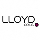 Lloyd Coils