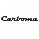 ТМ CARBOMA