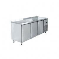 Стол холодильный СХС-60-02