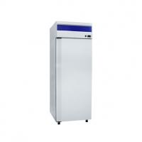 Шкаф холодильный ШХ-0,7