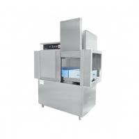 Машина посудомоечная туннельная МПТ-1700-01