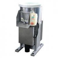 Машина картофелечистка МОК-300М