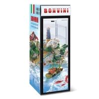 Bonvini 500 BGK