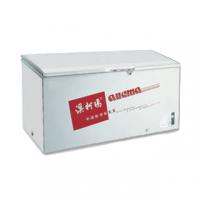 AUCMА BD570
