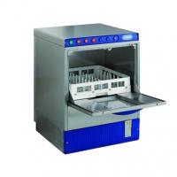 Посудомоечная машина ПММ Ф1
