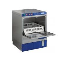 Посудомоечная машина ПММ Ф1 Д