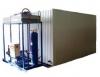 Льдоаккумуляторы на базе Bitzer (4,9-26,9 кВт)