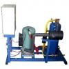 Агрегаты на базе герметичных спиральных компрессоров Bitzer