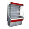 Горка холодильная Carboma